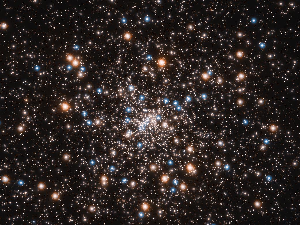 Звёздное небо и космос в картинках Stsci-h-p2108a-m-2000x1500