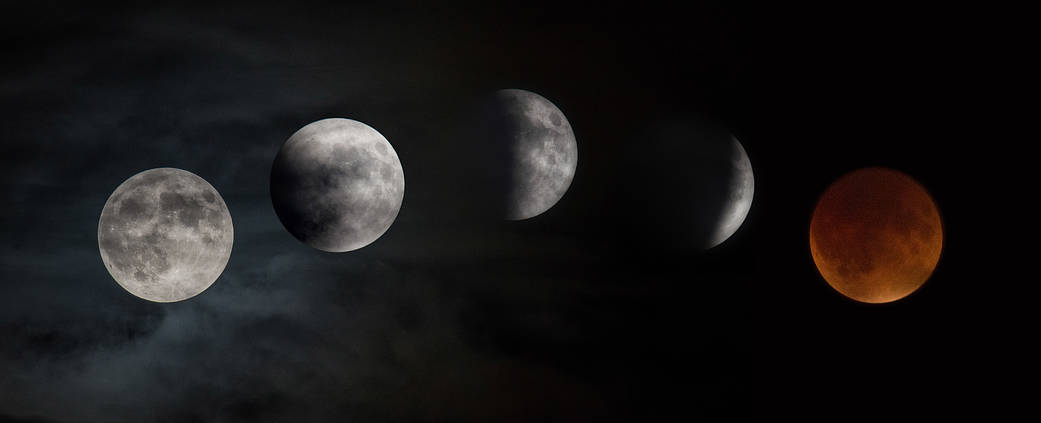 superblood lunar eclipse