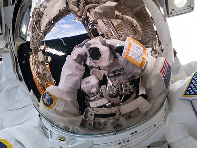 18 best images about mail order catalogs i like on.htm nasa image of the day nasa  nasa image of the day nasa