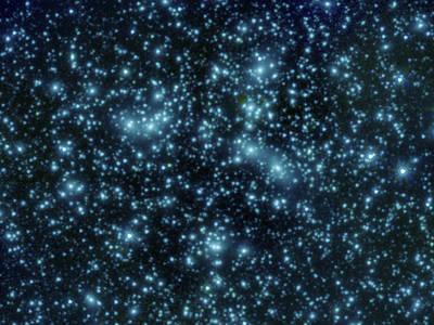 Spitzer Space Telescope Images | NASA