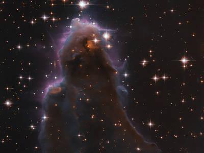 Hubble Space Telescope Images Nasa Visualizza altre idee su sonda spaziale, esplorazione spaziale, spazio. nasa