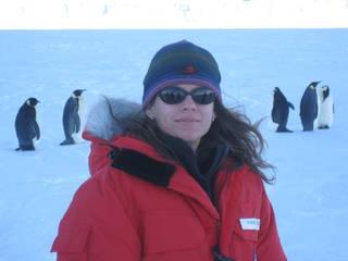 519043main_robyn-in-antarctica.jpg?itok=