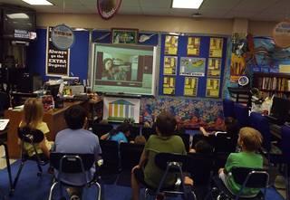 fifth_graders.jpg