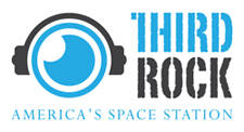 Audio and Ringtones | NASA
