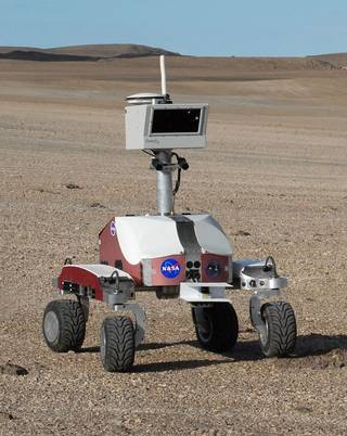 651757main_K10-rover_full.jpg