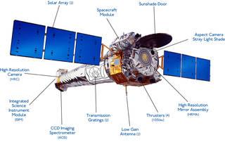 704250main_chandra-telescope_full.jpg