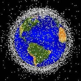 orbitaldebris1.jpg