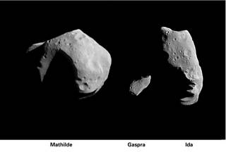 three_asteroid_mosaic.jpg