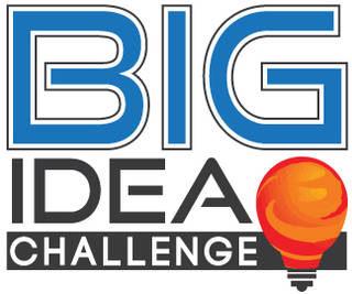 BIG Idea Challenge logo