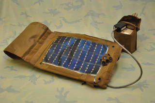 MicroLink device