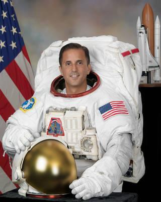 Astronaut Joseph Acaba, NASA photo acaba_joseph_m.jpg