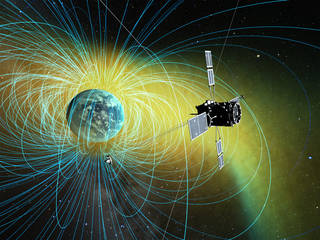 Pulsating Aurora Mysteries Uncovered with Help from NASA's THEMIS Mission B5f0ff0e8debcb478993d26ed62463f4