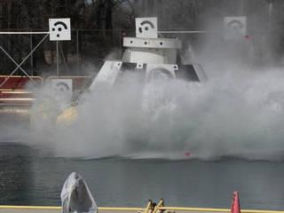 """Le vaisseau CST-100 """"Starliner"""" de Boeing - Page 5 Boeingwatertest-main"""