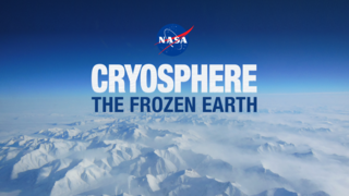 Cryosphere Campaign