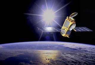 An introduction to the importance of satellites in space