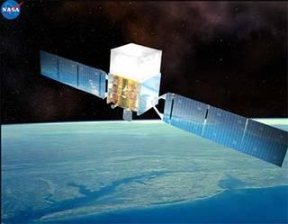 صــــــور أقـــــمار إصطناعـــــية Edu_what_is_the_fermi_space_telescope
