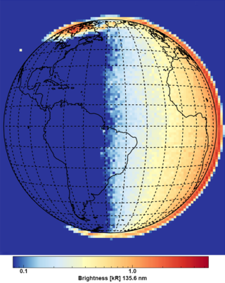 Three NASA Missions Return 1st-Light Data Gold-first-light-full-size