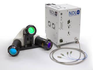 Navigation Sensor