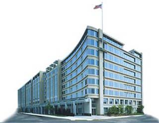 welcome to nasa headquarters nasa