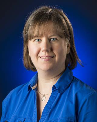 Dr. Sarah Noble, Program Scientist, NASA Headquarters