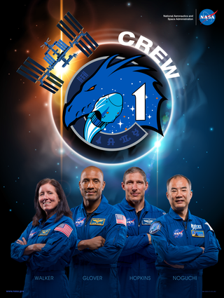 nw-2020-07-010-jsc_iss_crew-1_poster_300dpi.