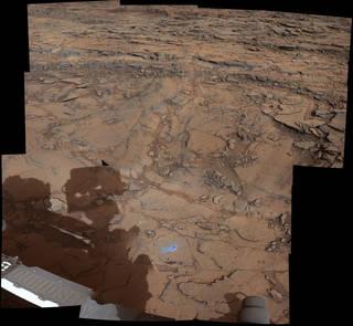 [Topic unique] Le robot Curiosity sur Mars  - Page 66 Pia20270_mcam_big_sky_greenhorn
