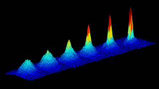Space Station Experiment Reaches Ultracold Milestone Pia22561-16