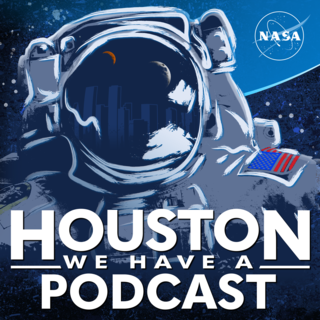 Houston Podcast