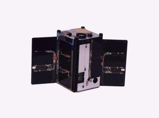 image of cubesat