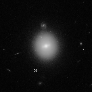 Hubble Finds Best Evidence for Elusive Mid-Sized Black Hole Stsci-h-p2019b-f-1327x1327