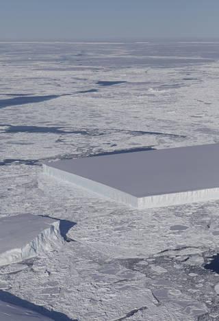 [Image: tab_iceberg_harbeck-sm.jpg?itok=HqzDDxaf]