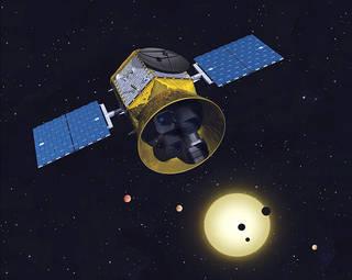 a-fost-lansat-un-nou-telescop-tess