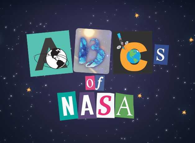 Nasa For Students In Kindergarten To 4th Grade Nasa Images photos vector graphics illustrations videos. nasa for students in kindergarten to