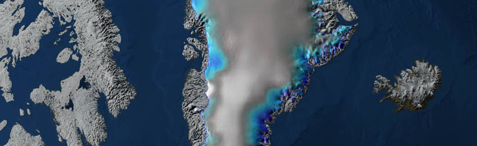 NASAs IceBridge Mission Contributes To New Map Of Antarctica NASA - Dynamic us map flyover