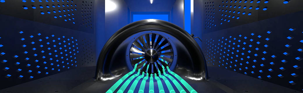 Phd Thesis On A Jet Engine