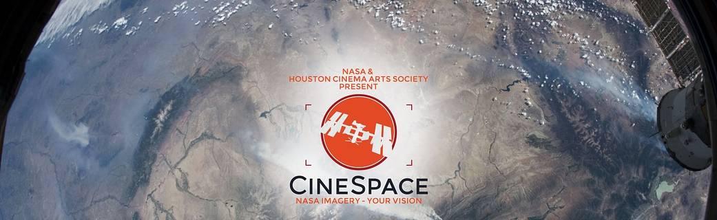 Morpheus Project wins AES Innovation Award | NASA