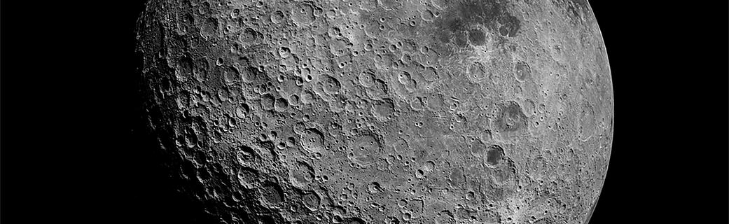 La NASA recluta socios comerciales para llevar cargas útiles a la Luna