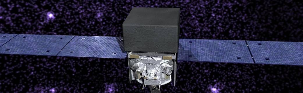 illustration of Fermi