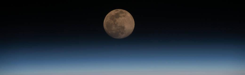 VIPER: Un rover de la NASA para buscar agua y otros recursos en la Luna
