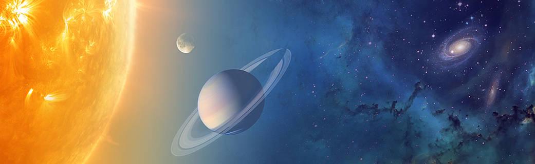 La ciencia en la NASA durante en desafío del COVID-19
