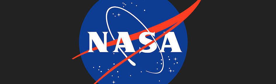 ames nasa logo - photo #27