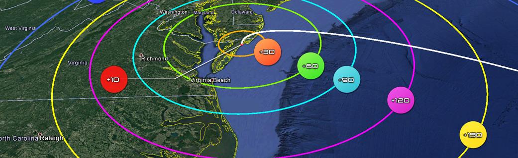 ng_crs-14_visibility_map_002.png