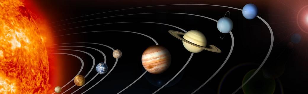 EL DISPENSADOR: VIAJEROS | NASA Selects New Research Teams ...