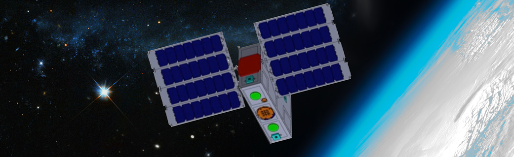 NASA Requests Industry Proposals For A Small Pathfinder CubeSat Bus (nasa.gov)