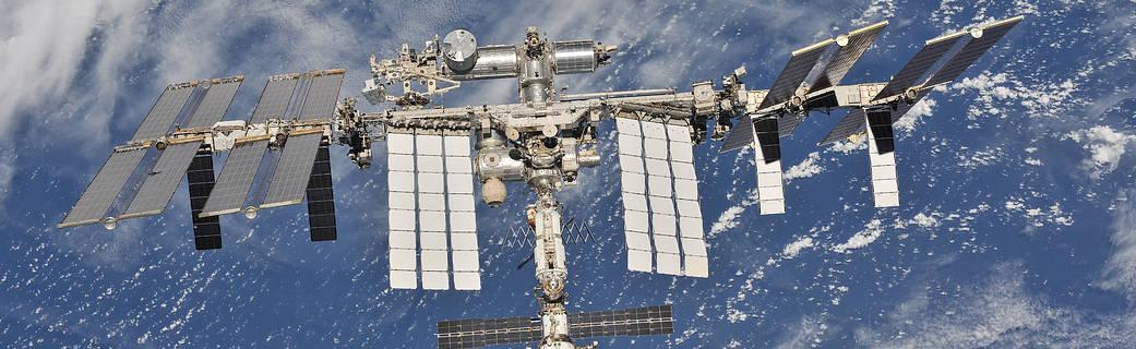 محطات فضائية خاصة