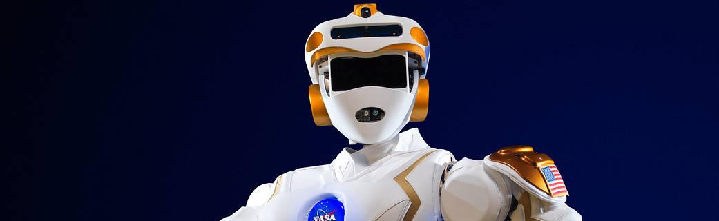 http://www.nasa.gov/sites/default/files/styles/ubernode_alt_horiz/public/thumbnails/image/valkyrie-robot-4.jpg?itok=mj57hCLN