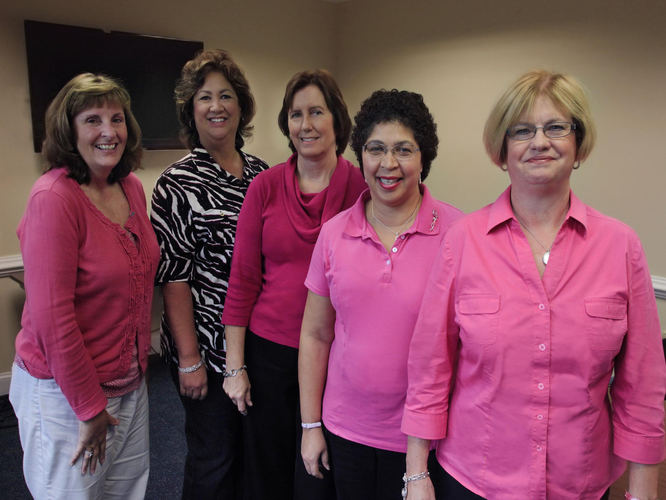 Breast cancer survivors dating site