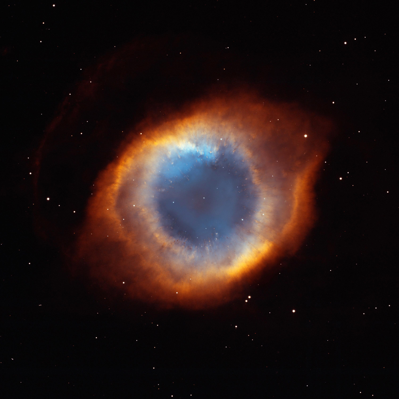 nasa images nebula - photo #27