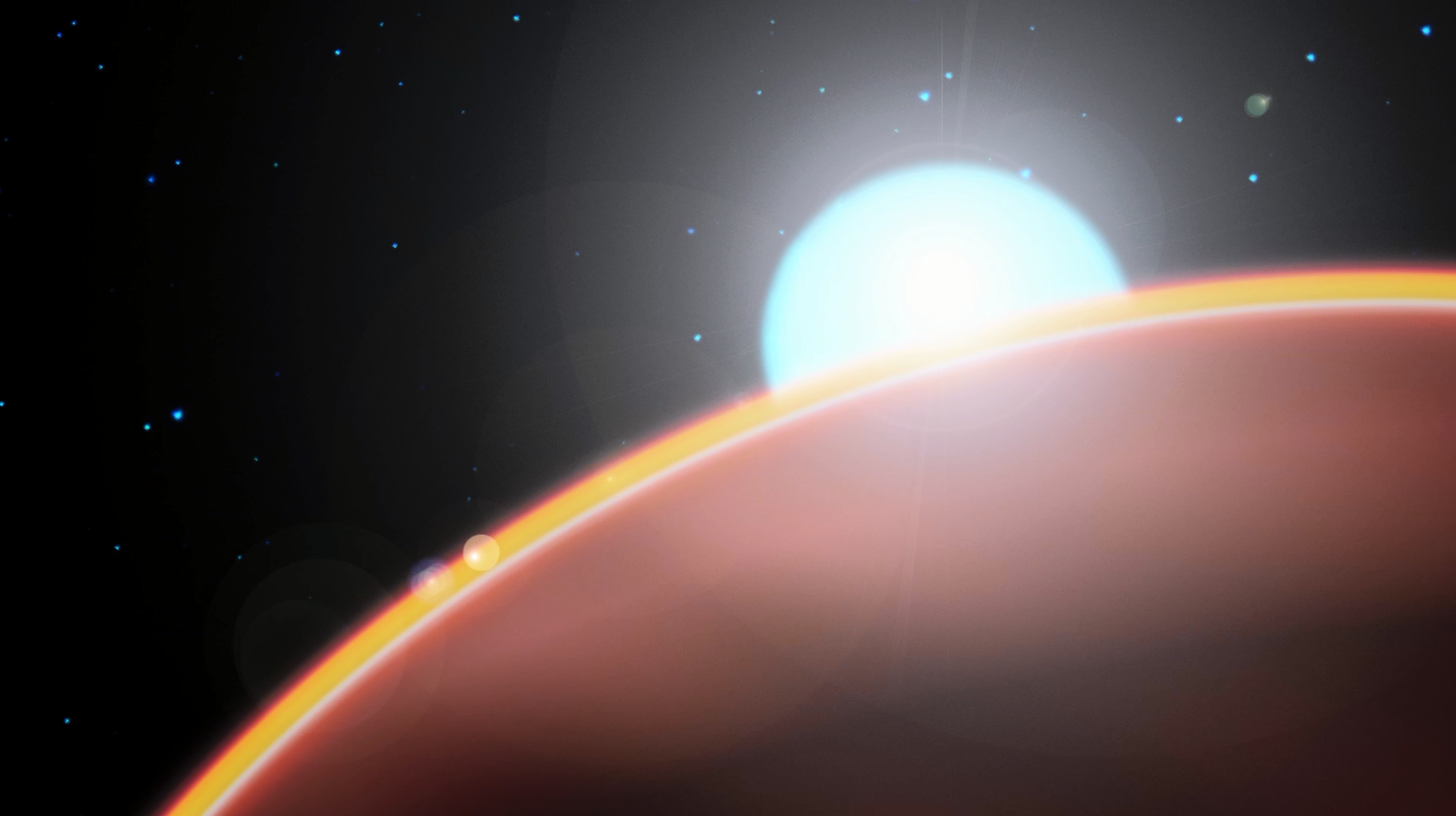 The Planet Factory Exoplanets and the Search for a Second