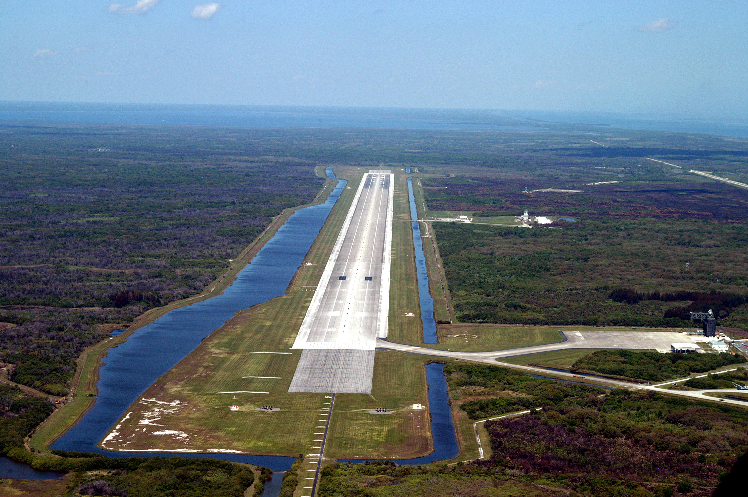 nasa crows landing airport and test facility - HD3008×2000